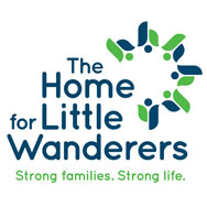 The Home for Little Wanterers